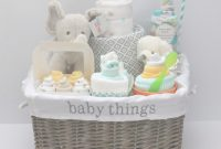 Glamorous Cool Pinterest Baby Shower Gifts 21 – Wyllieforgovernor pertaining to Pinterest Baby Shower Gifts