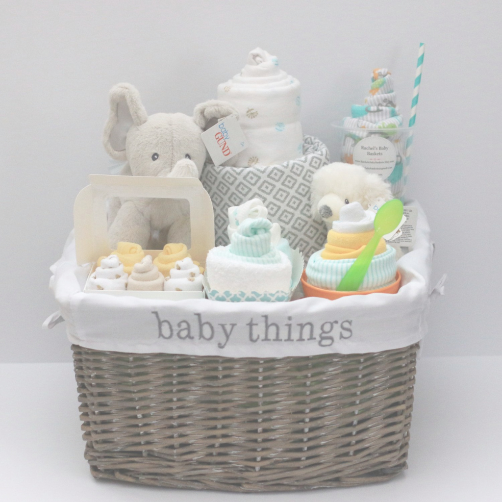 Glamorous Cool Pinterest Baby Shower Gifts 21 - Wyllieforgovernor pertaining to Pinterest Baby Shower Gifts
