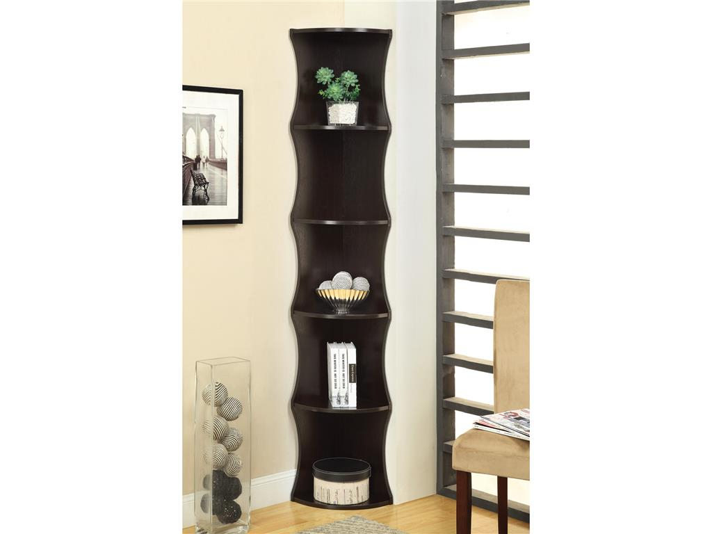 Glamorous Corner Shelves For Living Room New With Corner Shelves Decoration inside Corner Shelves For Living Room