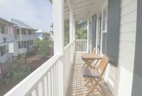 Glamorous Cozy Bungalow At Seagrove Community Pool Close To The Gulf!, Florida pertaining to Fresh Bungalows At Seagrove