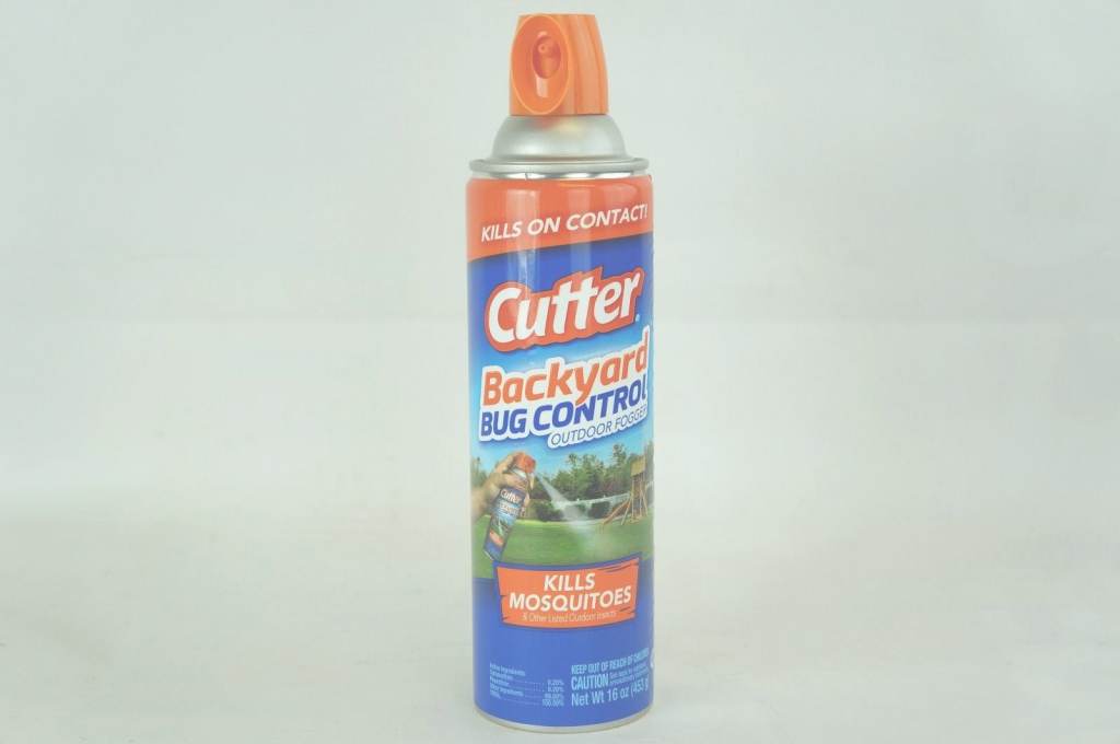 Glamorous Cutter Backyard Bug Control Directions For Use 32 Oz Spray regarding Lovely Cutter Backyard Bug Control Directions