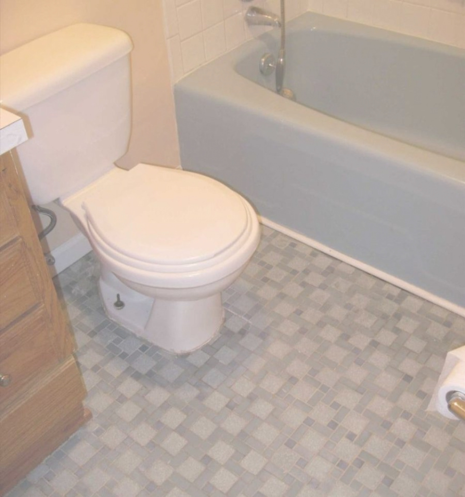 Glamorous Dazzling Cheap Bathroom Floor Tiles 6 Tile For Walls And Amazing within Good quality Cheap Bathroom Flooring