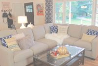 Glamorous Decorating My Living Room For Fall – Fall Living Room Tour – Youtube pertaining to New Design My Living Room
