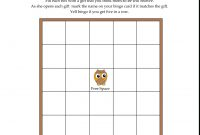 Glamorous Decoration Babywer Printable Games Owl Themed Bingo Game Word Search for Free Baby Shower Bingo