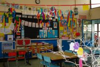 Glamorous Doing Activity Of Decorating With Classroom Decoration Ideas throughout Best of Classroom Decorating Themes