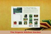 Glamorous Download The Organic Kitchen Garden Pdf Online – Video Dailymotion intended for Unique The Organic Kitchen