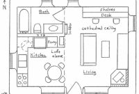 Glamorous Drawing Your Own House Plans Design My Home Floor Plan Free How Do I throughout House Plan Drawing