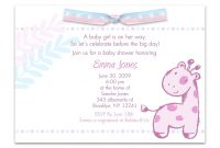 Glamorous Elegant Baby Shower Poem Game Vectorsecurity Me Bridal Rhymes Photo within Best of Baby Shower Rhymes