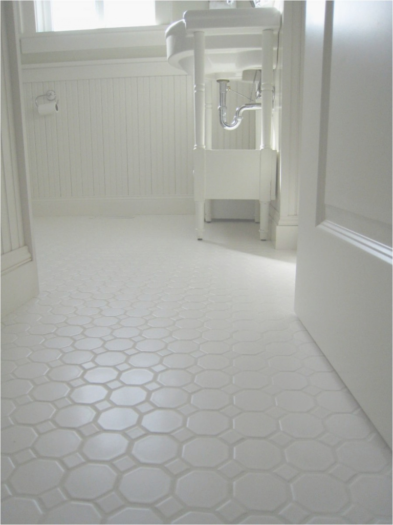 Glamorous Elegant Cheap Bathroom Floor Tiles 0 Flooring Popular Choice inside Good quality Cheap Bathroom Flooring