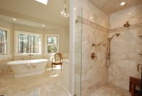 Glamorous Elegant Master Bathrooms Bathroom Design Ideas, Elegant Bathroom for Master Bathroom Decorating Ideas