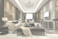 Glamorous Establish Your Dream Living Room Inspirednature And Closeness with Best of Dream Living Rooms