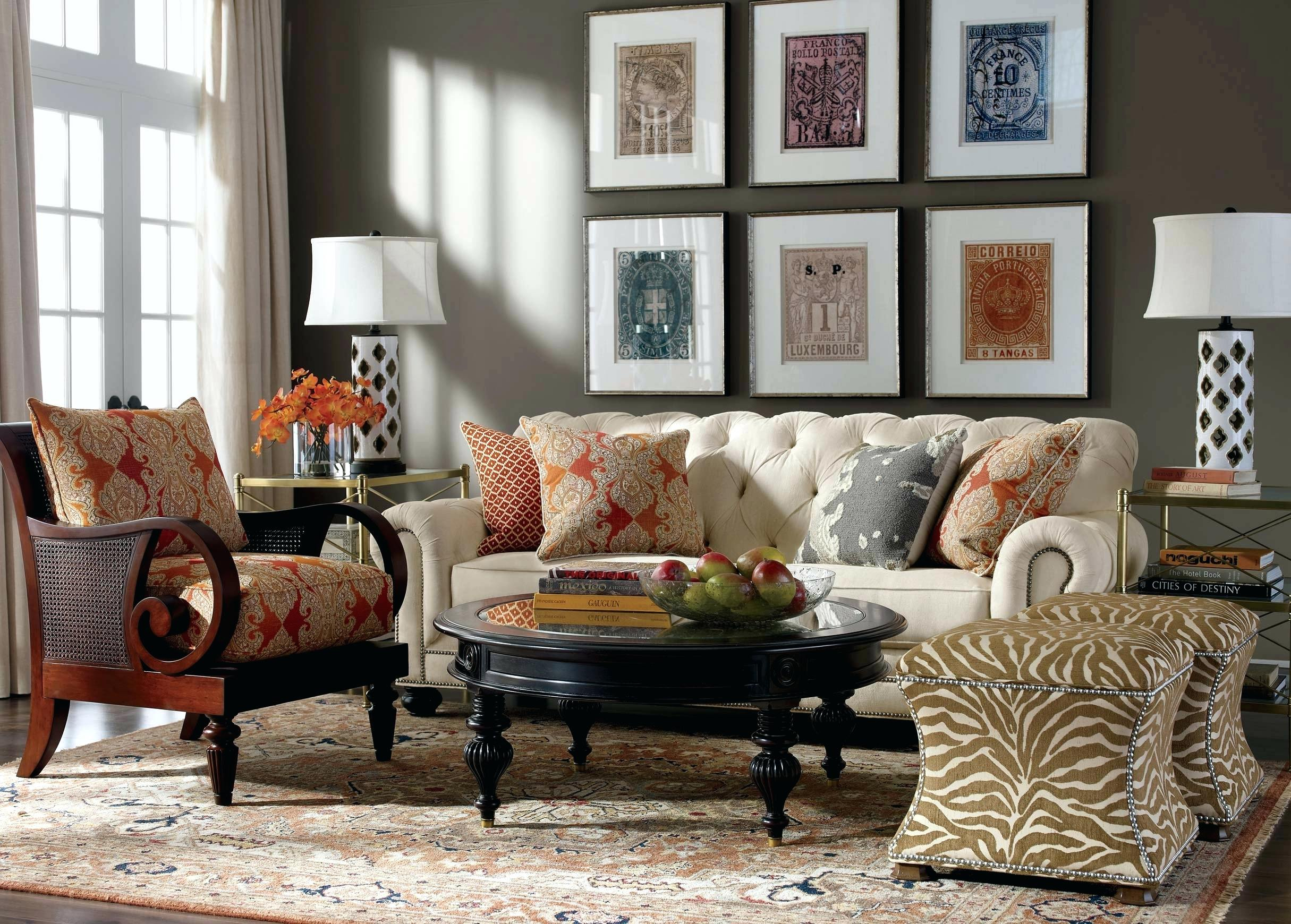 Glamorous Ethan Allen Living Room For Kitchen Designs Citytimezones Info Ethan in Set Ethan Allen Living Room