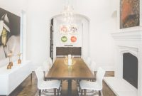 Glamorous Extraordinary Dining Room Spanish With My Home Dining Room My for How Do You Say Living Room In Spanish