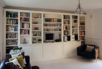 Glamorous Fascinating Living Room Shelves 8 32 Shelving Hayneedle 870X981 intended for Fresh Living Room Shelving