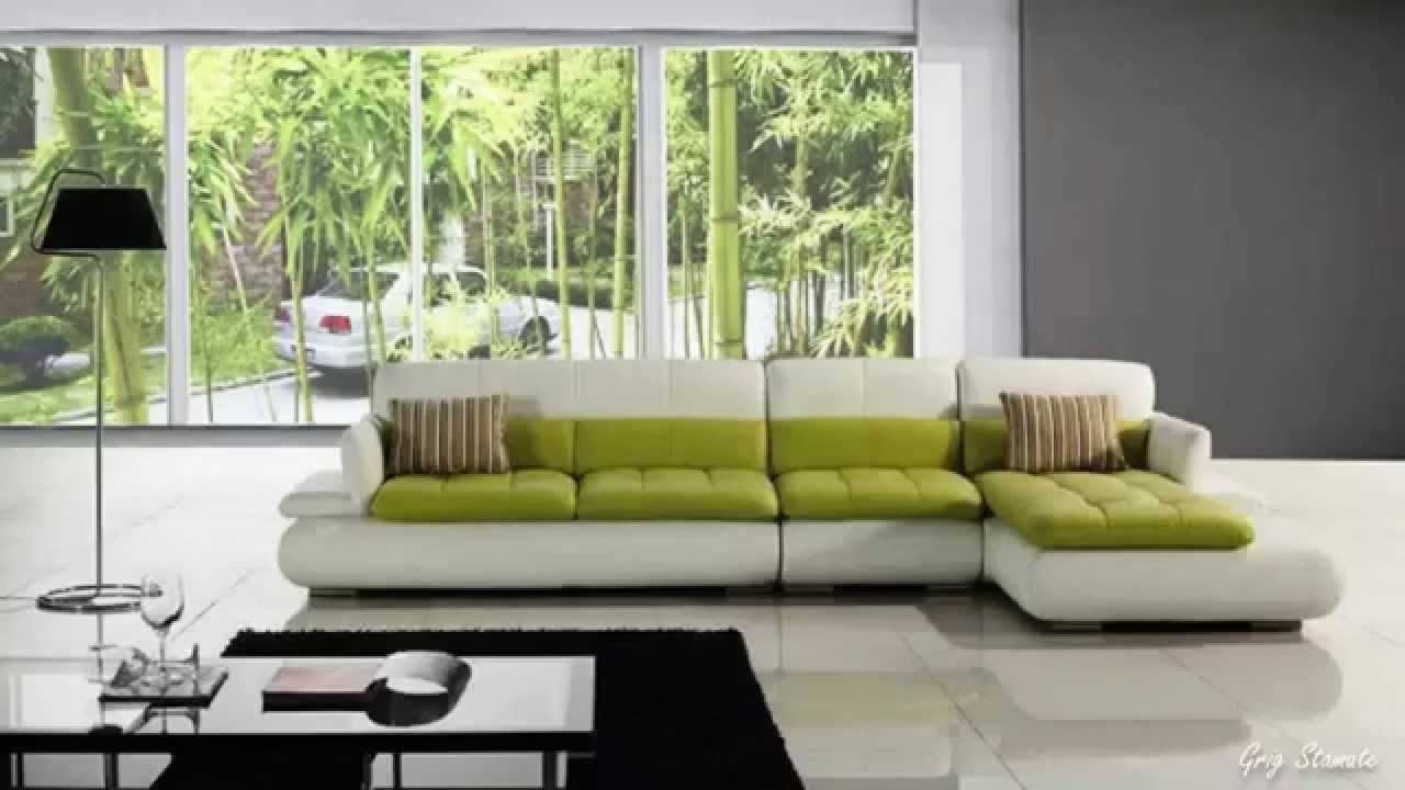 Glamorous Feng Shui Living Room Decorating Ideas - Youtube regarding New Living Room Feng Shui