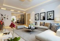 Glamorous Feng Shui Living Room Layout With Modern Gallery Wall Ideas And inside New Living Room Feng Shui