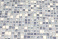Glamorous Floor Design: Great Design For Floor Ideas And Home Interior intended for High Quality Blue Bathroom Lino
