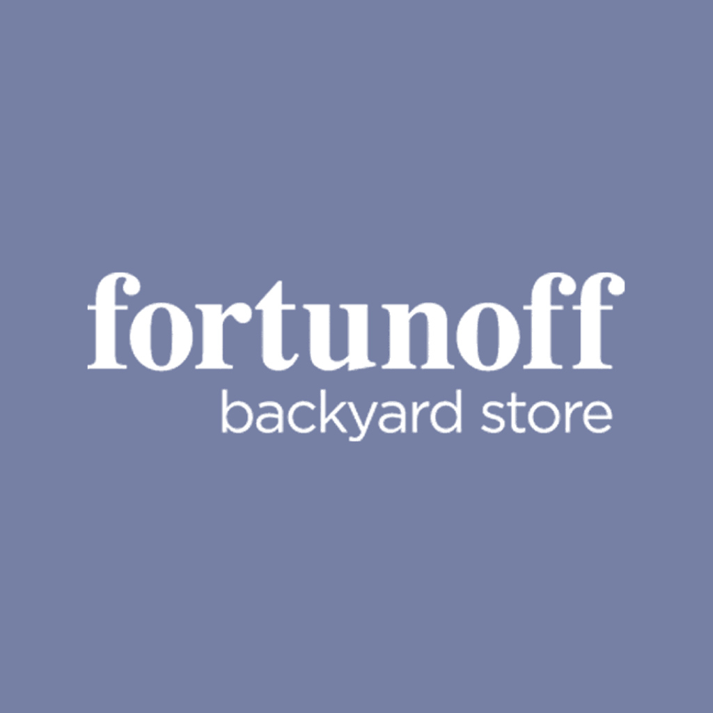 Glamorous Fortunoff Backyard Store - 59 Photos - Furniture Stores - 2843 Pga intended for Fortunoff Backyard Store