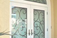 Glamorous Free Glass Etching Patterns | Etched Glass Pattern Books, Etched regarding Window Glass Design In Kerala