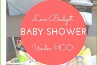 Glamorous Free Places To Have A Baby Shower Elegant Owl Boy Baby Shower Party within Free Places To Have A Baby Shower