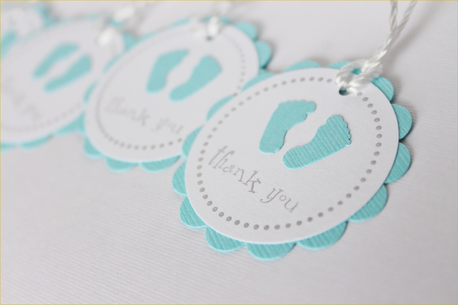 Glamorous Free Printable Baby Shower Favor Tags Template | Sample Documents with Free Printable Baby Shower Favor Tags Template