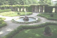 Glamorous French Garden Design Ideas Country French Gardens Rolitz Soulful regarding Fresh Country Backyard