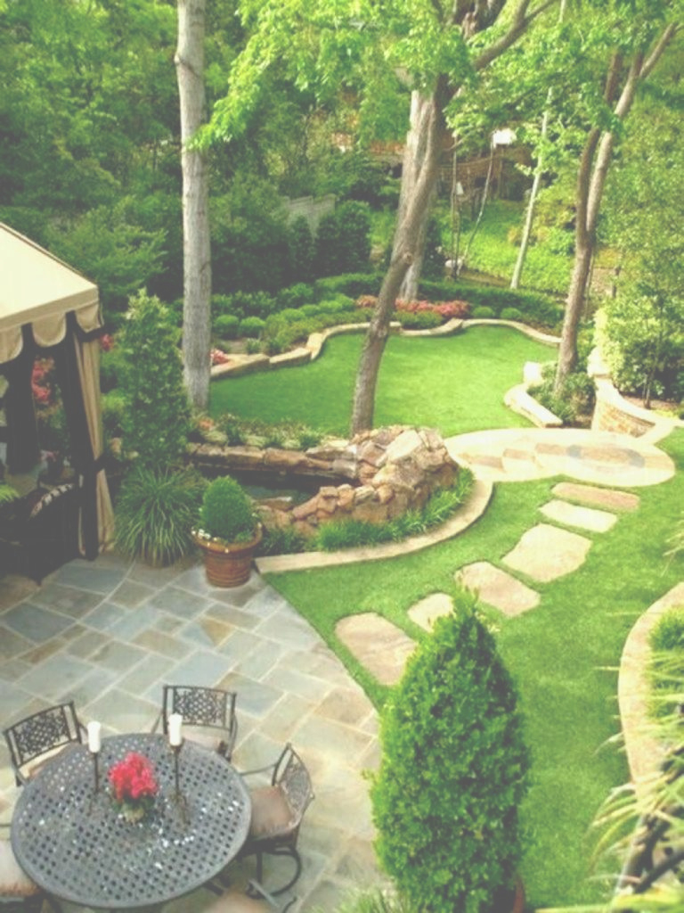 Glamorous Full Size Of Big Backyard Design Ideas In Exquisite Small in Big Backyard Ideas