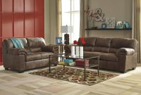 Glamorous Furniture: Ashley Furniture Johnstown Pa | Ashley Furniture with Fresh Ashley Furniture Locations
