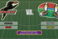 Glamorous Game 14 (Final Game) Of Backyard Soccer Mls Edition | Dallas Burn Vs throughout Backyard Soccer Mls Edition