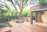 Glamorous Garden Ideas : Cheap Backyard Ideas Diy Idea Dma Homes Cool On in Apartments With Backyards