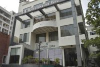 Glamorous Garden View Hotel Jaipur, Rooms, Rates, Photos, Reviews, Deals with Luxury Garden View Hotel