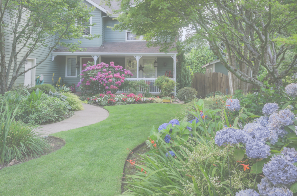 Glamorous Georgia Backyard Landscaping Ideas On Landscape Edging Ideas with regard to Awesome Georgia Backyard