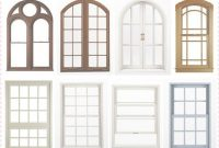 Glamorous Glass Window Design Home | Shapeyourminds in Window Designs For Indian Homes