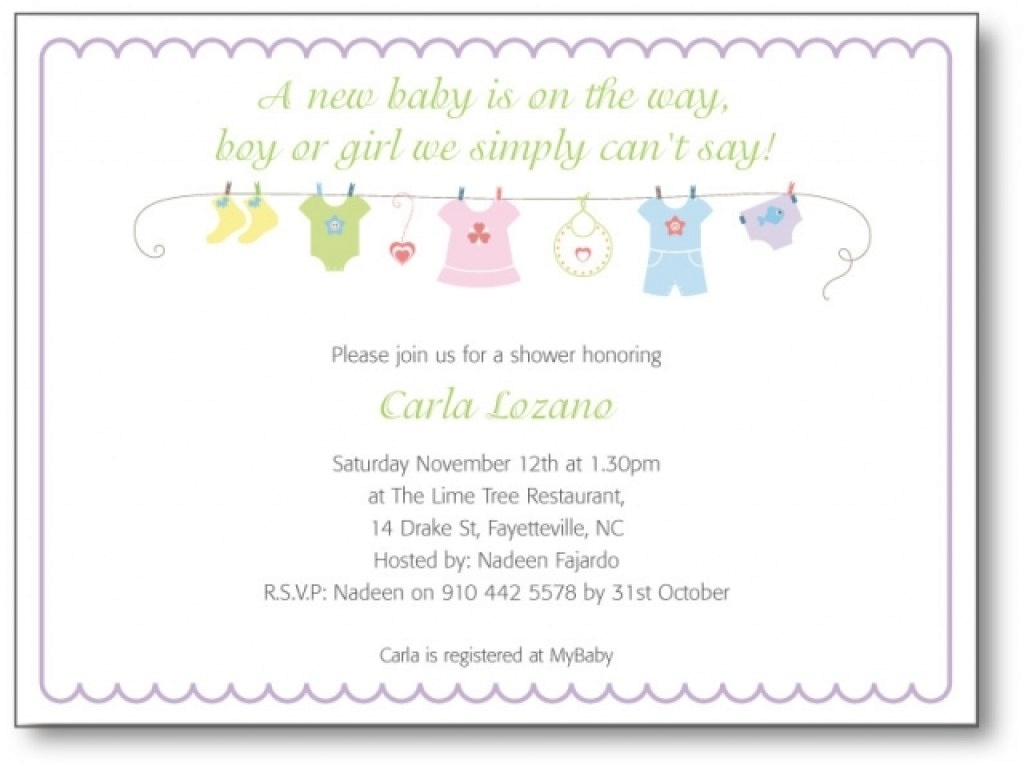 Glamorous Gorgeous Ideas How Do You Say Baby Shower In Spanish Download Page inside Beautiful How Do You Say Baby Shower In Spanish