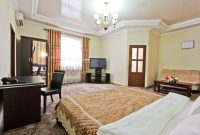 Glamorous Grand Hotel – One Of The Best Hotels In Bishkek pertaining to Garden Hotel Bishkek