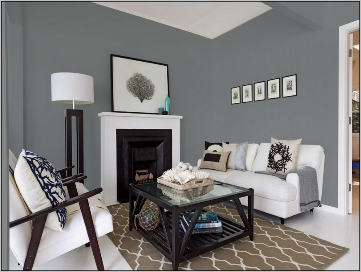 Glamorous Gray Living Room Colors Interior Paint Wall Colour Design For Best with Elegant Good Living Room Colors