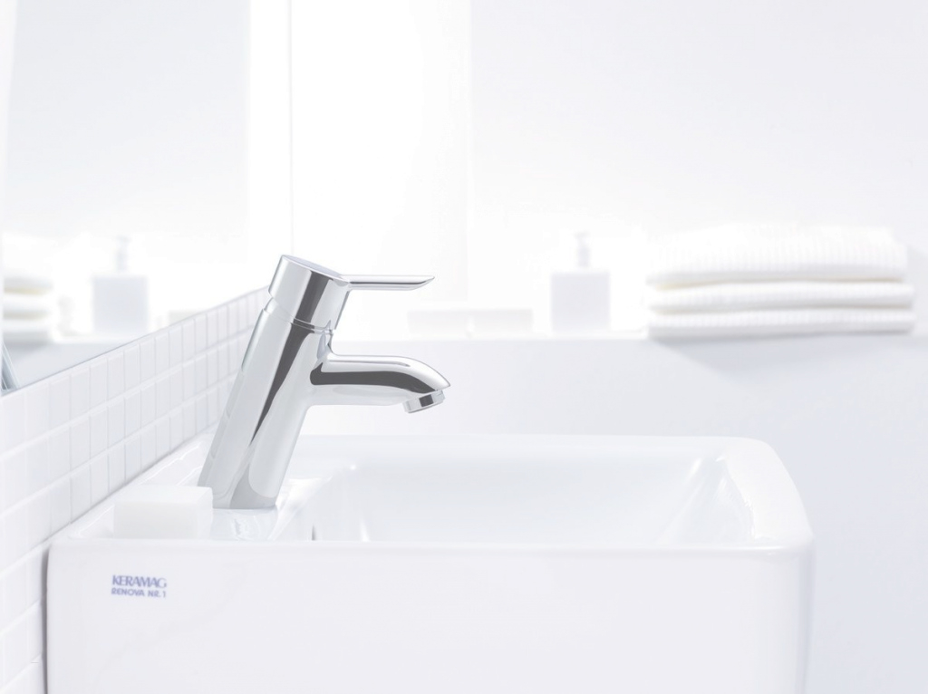 Glamorous Hansgrohe Bathroom Faucet Luxury Hansgrohe Focus S Basin Mixer with High Quality Hansgrohe Bathroom Faucet