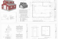 Glamorous Haunted House Design Software House Plan Part 306 – House Plan Ideas in Haunted House Design Software