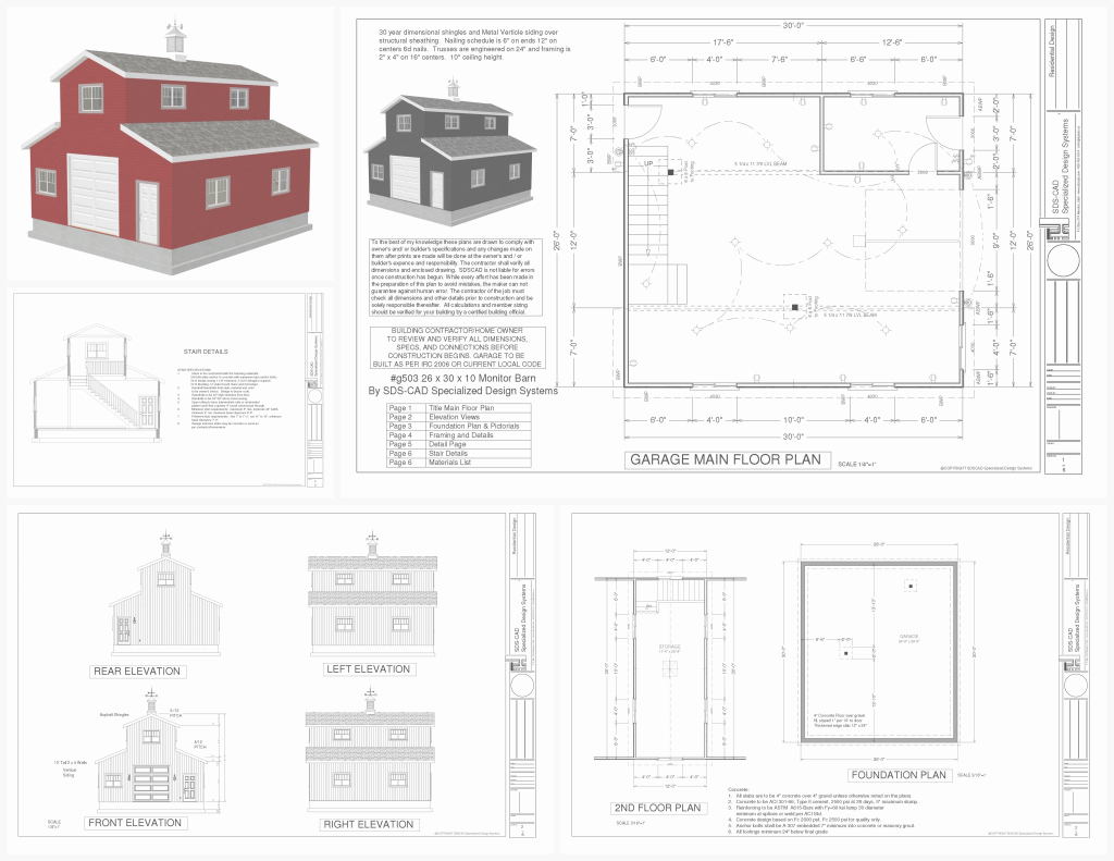 Glamorous Haunted House Design Software House Plan Part 306 - House Plan Ideas in Haunted House Design Software
