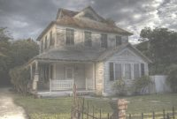 Glamorous Haunted House Design Software Unique Haunted Half Dozen Six Unfor in Haunted House Design Software