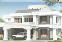 Glamorous Home Architecture House Plans In Lagos Nigeria Luxury Beautiful Plan intended for Unique Nigeria House Plan Design Styles