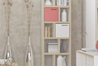 Glamorous Home Decor: Amusing Living Room Shelving Units Perfect With Units Uk within Inspirational Living Room Shelving Units