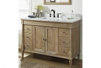 Glamorous Home Decor: Fetching 42 Inch Bathroom Vanity Combo Plus White in Beautiful 42 Inch Bathroom Vanity Combo