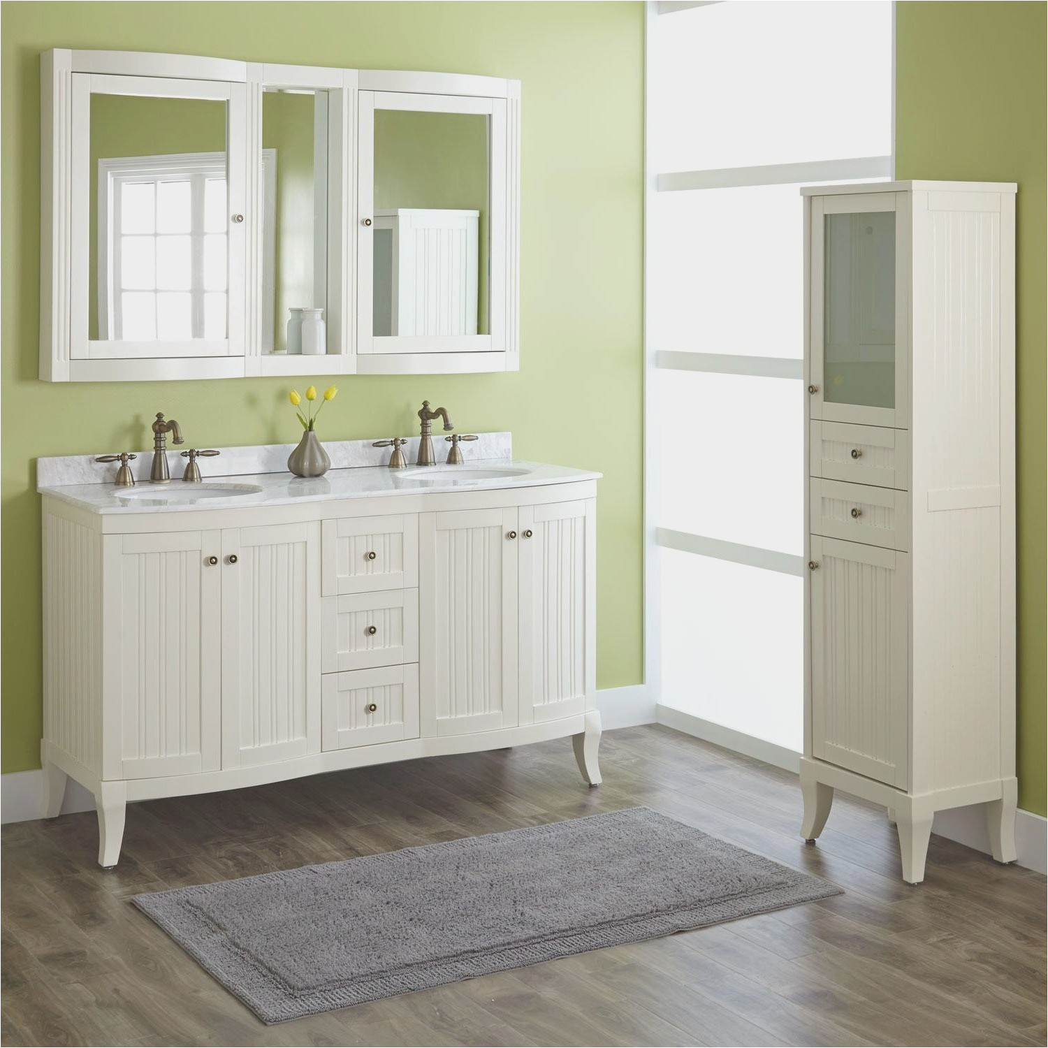 Glamorous Home Design. Fresh Bathroom Vanities Ikea: Bathroom Vanities Ikea with Bathroom Vanities Ikea