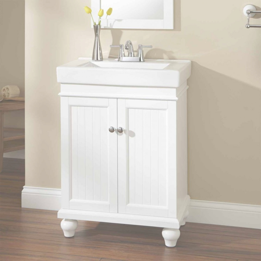 Glamorous Home Designs : 36 Inch White Bathroom Vanity Lovely 30 Inch Vanity in Inspirational 30 White Bathroom Vanity