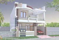 Glamorous Home Designs In India Prepossessing Cube Home Simple House Design inside New House Design Photos