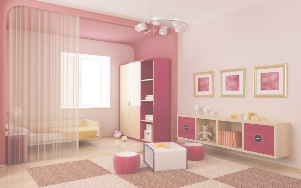 Glamorous Home Interior Colours Designs Painting Tips Amp Design Minimalist pertaining to Interior House Paint Colors Pictures