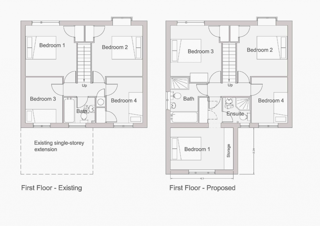 Glamorous Home Plan Drawing Pictures inside House Plan Drawing