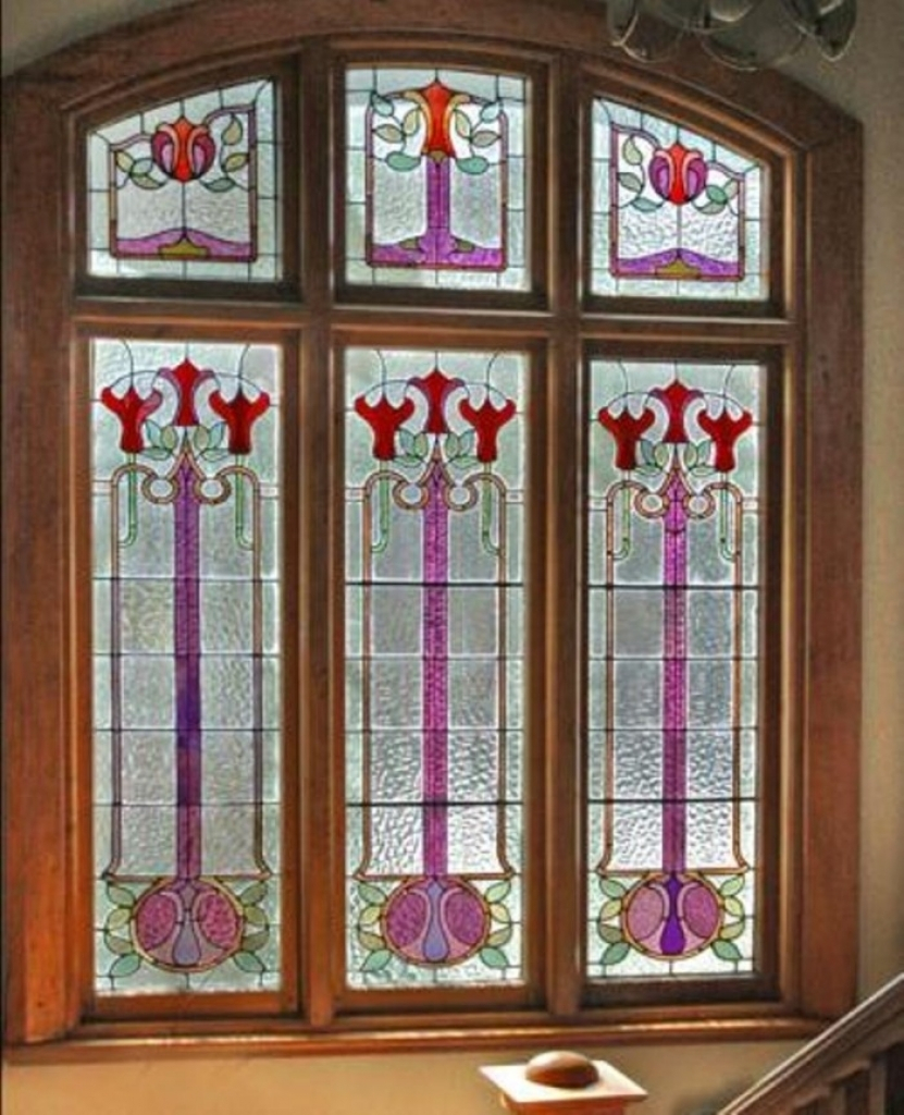 Glamorous Home Window Designs Simple Home Windows Design Home Amusing Home regarding Elegant Simple Window Design