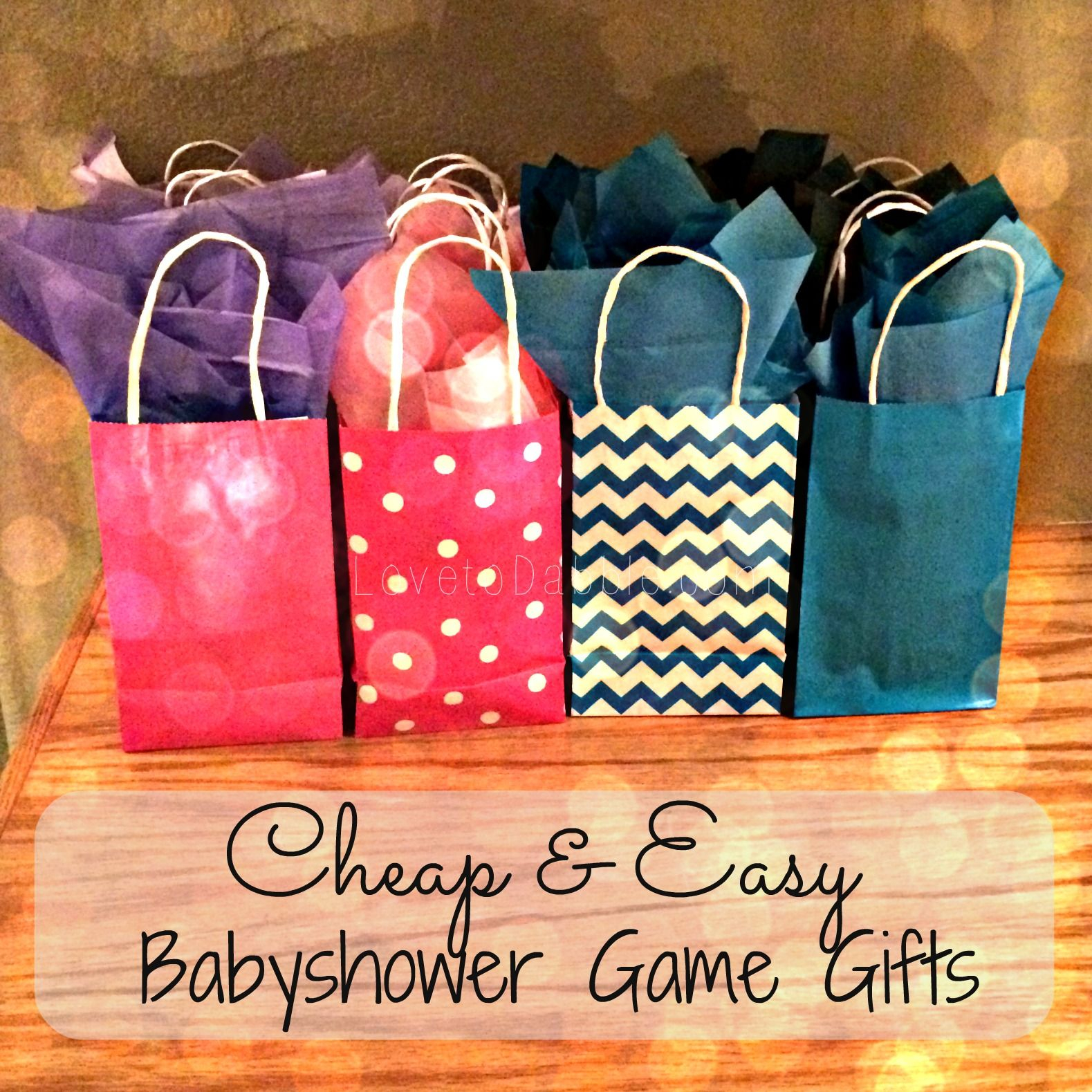 Glamorous Hot Baby Shower Game Prizes For Guys And Baby Shower Game Prizes For regarding Lovely Baby Shower Game Prizes